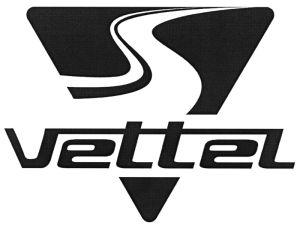 sebastian vettel logo