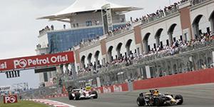Turkish GP