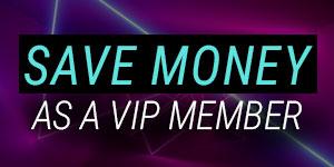 F1 VIP Membership
